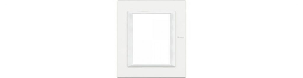 BTicino Axolute - Serie Civili e Placche di Elevato Design a Prezzi Convenienti.